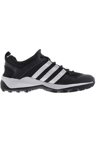 Adidas B44328 Daroga Plus Canvas Unisex Outdoor Ayakkabı