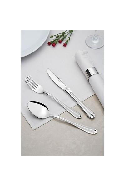 Nehir Saray Sade Yemek Bıçağı