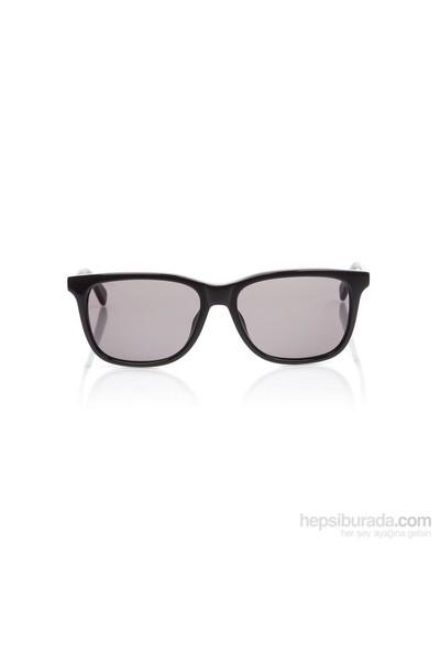 Just Cavalli Jc 671 01N Unisex Güneş Gözlüğü
