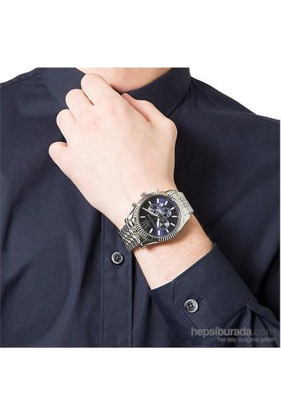 Michael Kors Mk8280 Erkek Kol Saati