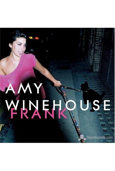 Amy Winehouse - Frank (LP)
