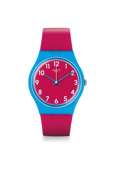 Swatch GS145 Unisex Kol Saati