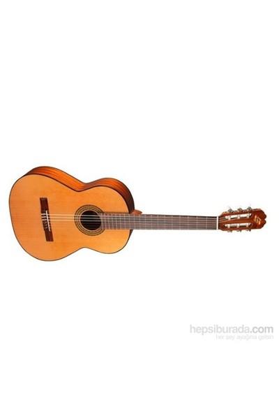Admira Malaga ADM0540 Klasik Gitar