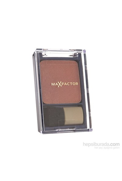 Max Factor Flawless Perfection Allık 225 Mullberry