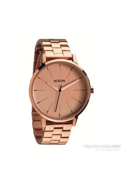 Nixon A099 897 Kadın Kol Saati