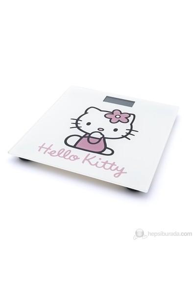 Hello Kitty B90018 Kişisel Baskül