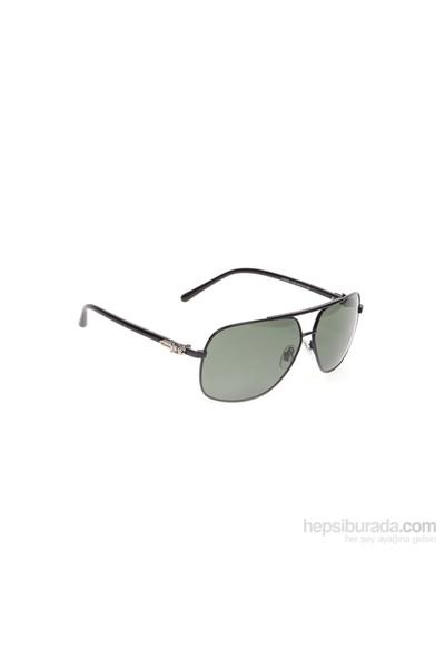 Infiniti Design-Id 4006 63S Erkek Güneş Gözlüğü