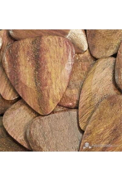Timber Tones Purple Heart TPH Peltogyne Pena