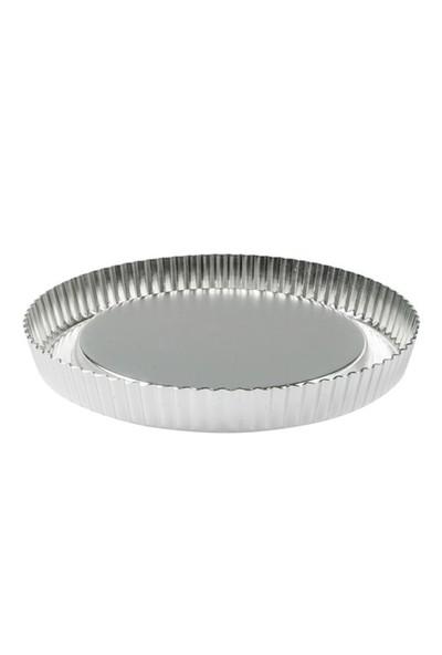 İpekyolu Mutfak Jöle Tart & Kek Kalıbı 2 No