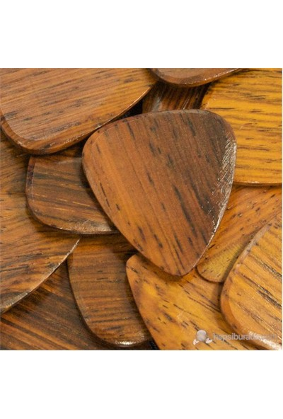 Timber Tones Cocobolo TTCB Dalbergia Retusa Pena