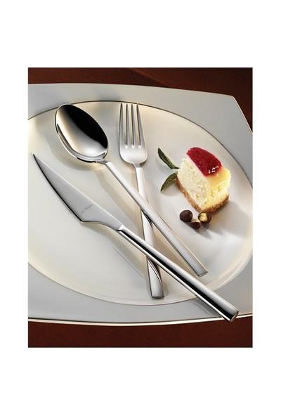 Aryıldız Vogue 24 Parça Pasta Takım