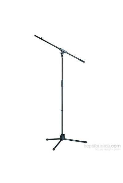 K&M Mikrofon Stand (27105-300-55)
