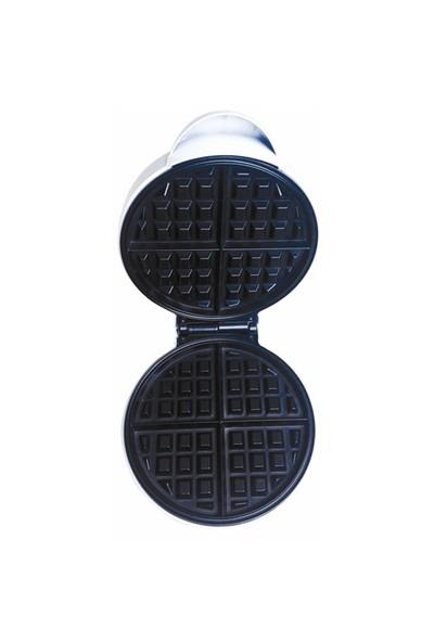 Premier Pwm 215 Waffle Yapma Makinesi