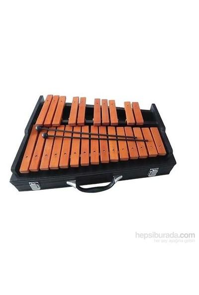 Jinbao XL225B Ksilofon