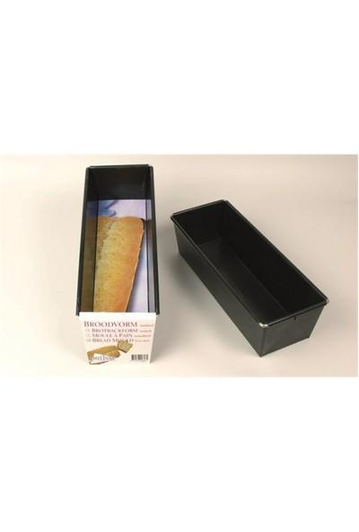 Patisse Özel Ekmek Kalıbı Patisse Baton 30 Cm 0,5 Kalınlık