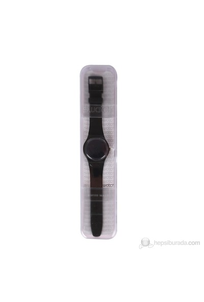 Swatch SUOB702 Kol Saati