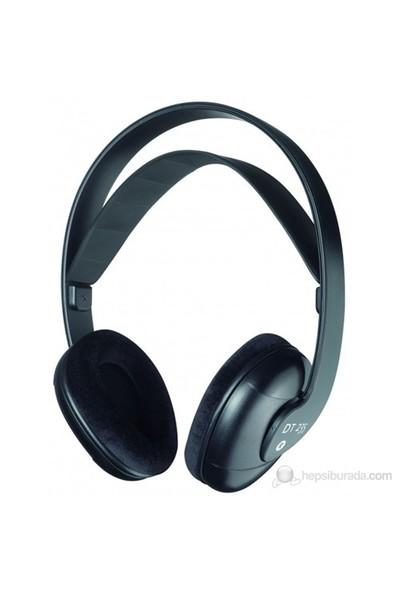 Beyerdynamic DT 235 Stereo Kulaküstü Kulaklık (32 Ohm)
