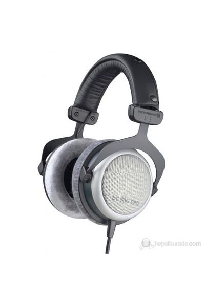 Beyerdynamic DT 880 Pro-Studio Kulaküstü Kulaklık (250 Ohm)