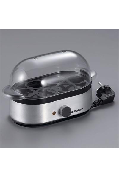 Cloer 6099 Yumurta Pişirme Makinesi