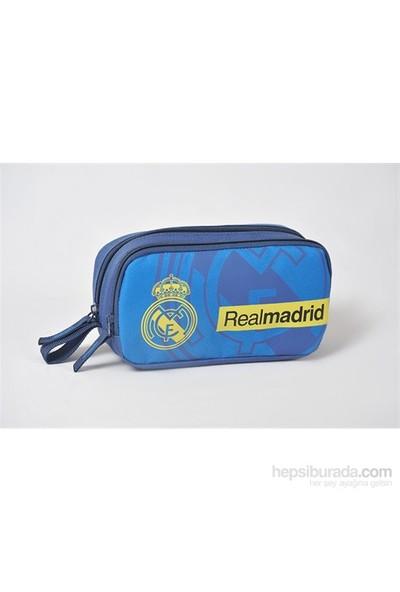 Real Madrid Kalem Çanta (92161)