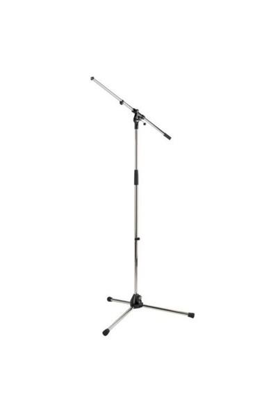 K&m Mikrofon Stand (21020-300-55)