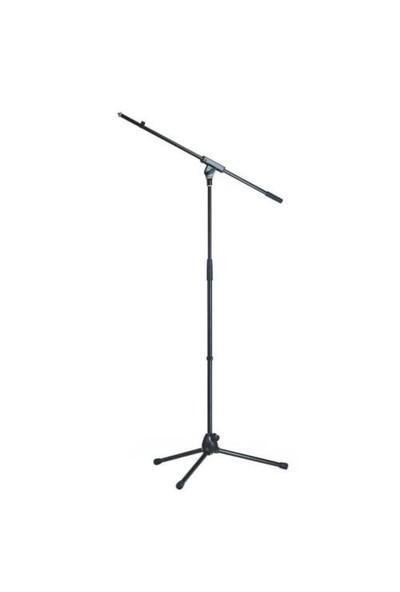 K&m Mikrofon Stand (21070-300-55)