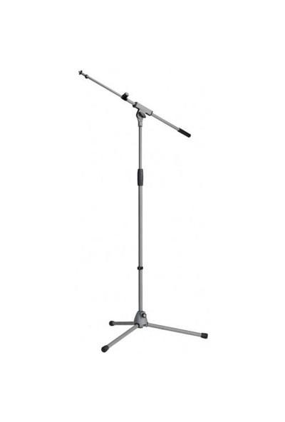 K&m Mikrofon Stand (21080-300-87)
