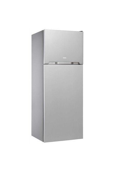 Vestel EKO NF480 X A+ 480 lt No-Frost Buzdolabı