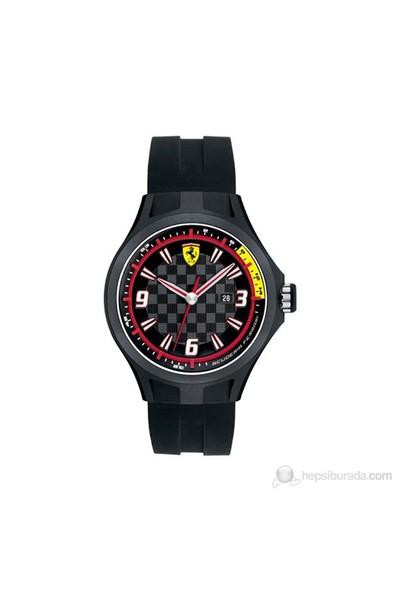 Ferrari 830005 Erkek Kol Saati