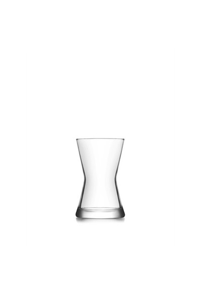 Lav Derin Çay Bardağı 6'lı DRN312