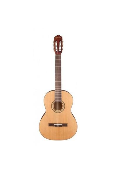 Fender FC1 Klasik Gitar