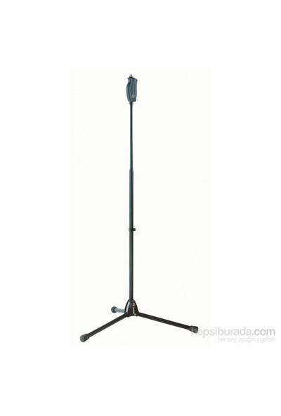K&M Mikrofon Stand (25680-300-55)