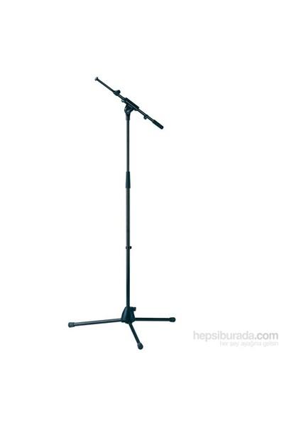 K&M Mikrofon Stand (27195-300-55)