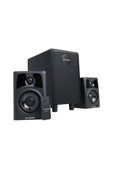 M-Audio Av-32.1 2+1 Ses Sistemi