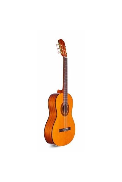 Cordoba Protege C1 3/4 Klasik Gitar ( 630mm Skala )