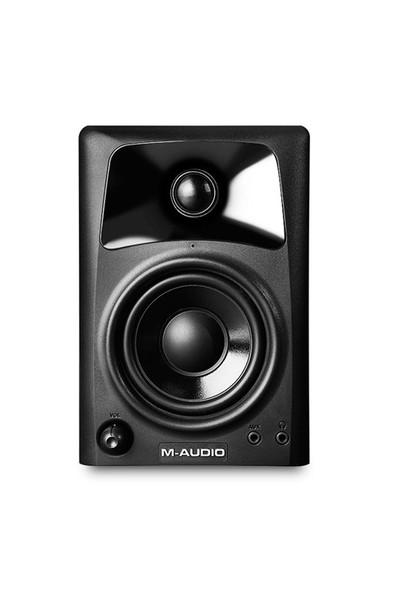 M-Audio AV-42 Referans Monitör
