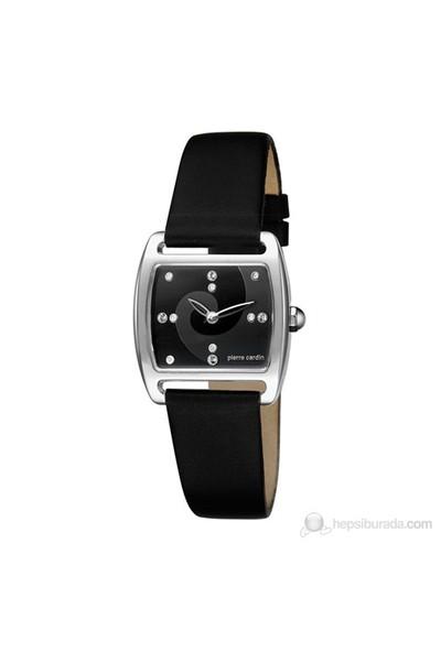 Pierre Cardin 104152F01 Kadın Kol Saati
