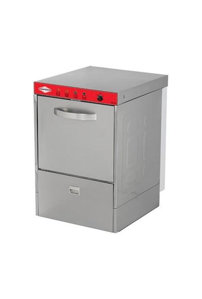 Empero EMP.1100 Bardak Yıkama Makinesi 1000 Bardak/Saat