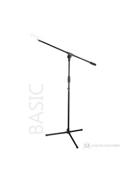 Eralp Basic Mikrofon Standı
