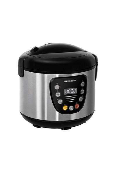 Redmond Multicooker RMC-4515 Çok Amaçlı Pişirici