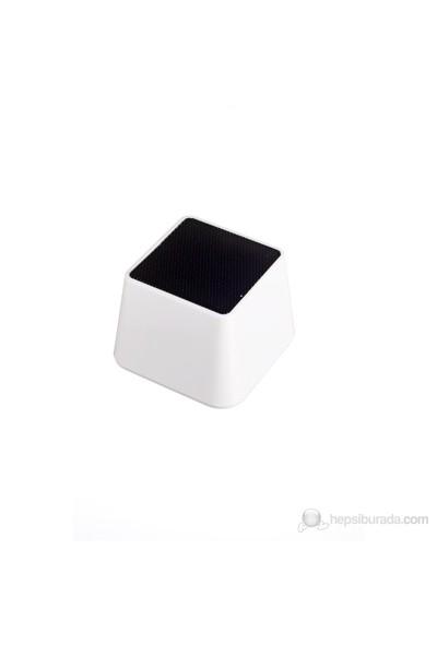Vspik Bluetooth Mini Speaker