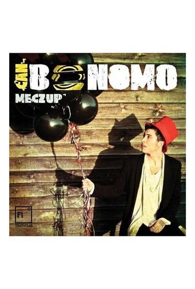 Can Bonomo - Meczup