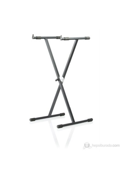 Eralp X Metal Klavye Standı