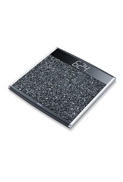 Beurer PS 890 Dijital Baskül (Taş)