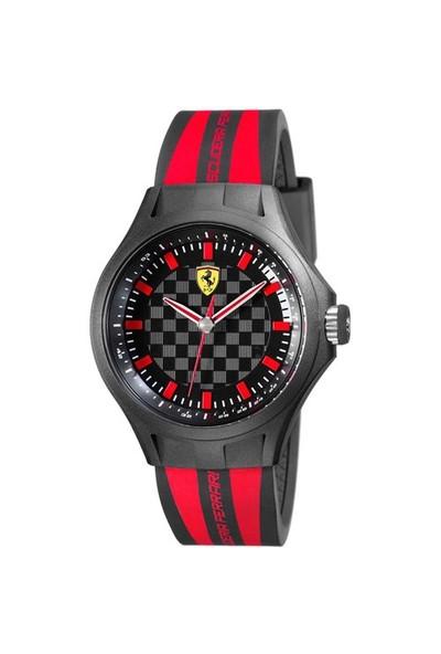 Ferrari 0830172 Erkek Kol Saati