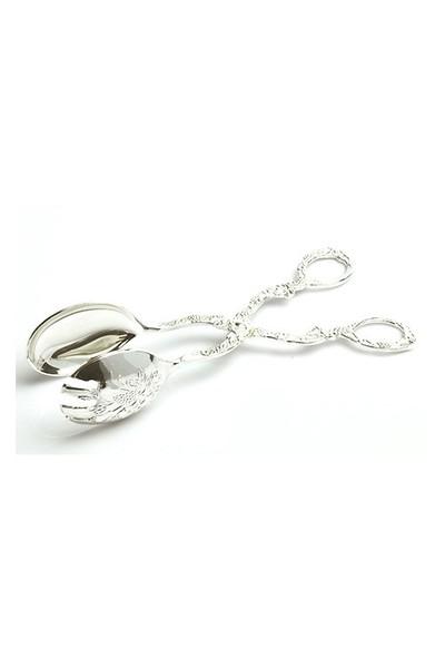 Evperi Gümüş Maşa