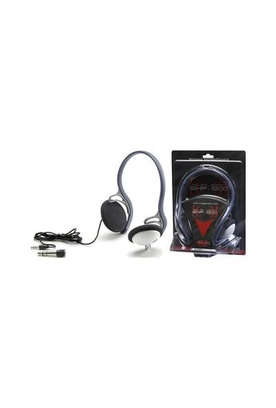 Stagg Shp-1200H Kulaklık