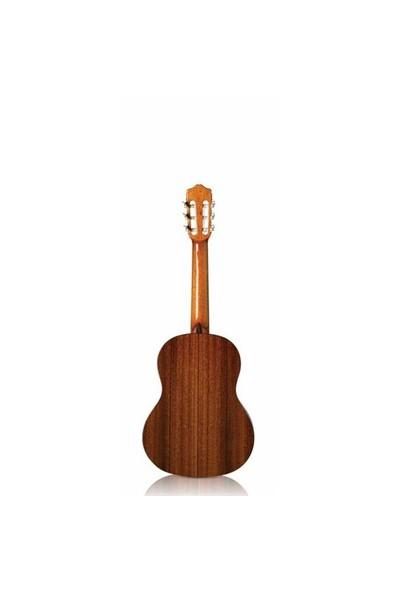 Cordoba Requinto 580 1/2 Klasik Gitar