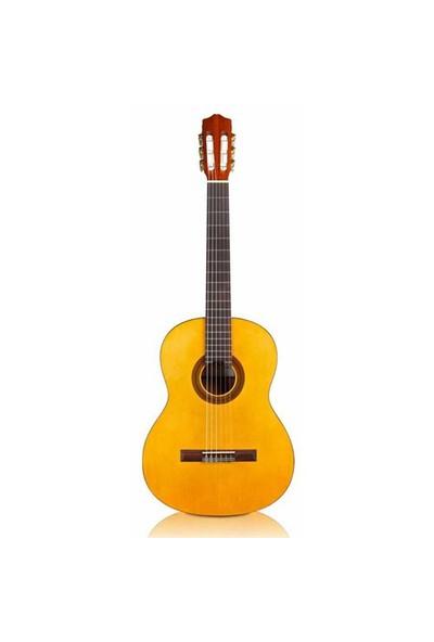 Cordoba Protege C1 Klasik Gitar