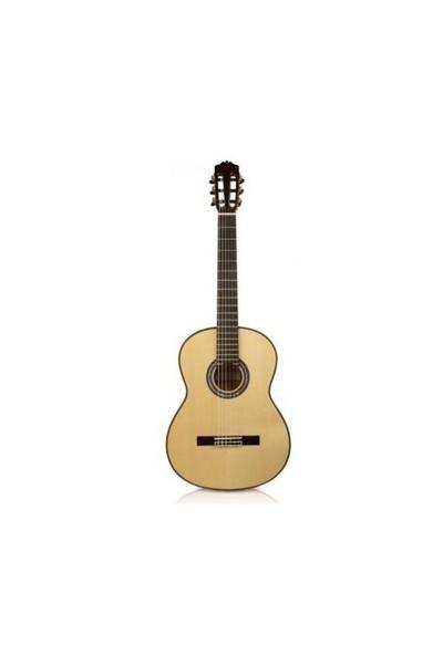 Cordoba F10 Flamenko Gitar